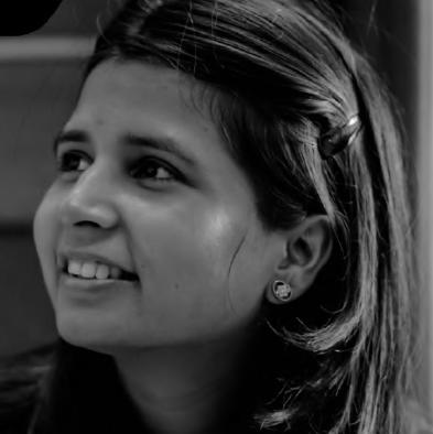 Sakshi Malhotra